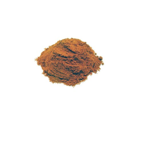 Red Chilli Powder (Hot) - 1.5kg
