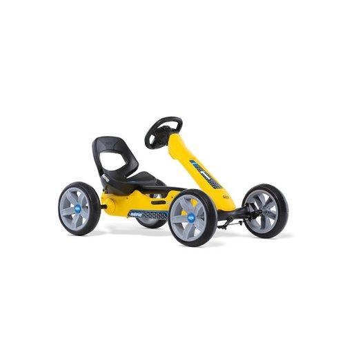 BERG Reppy Rider Go Kart