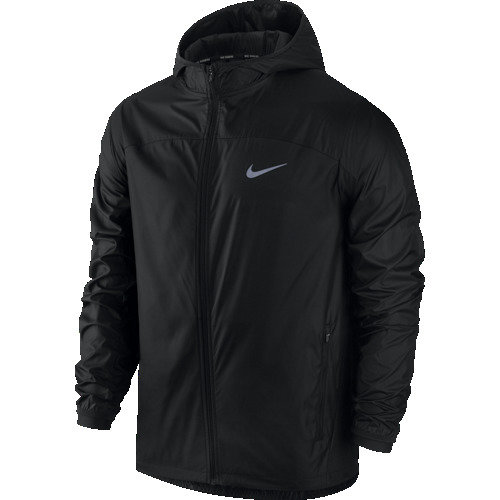Nike NK Shield HD Racer Jacket