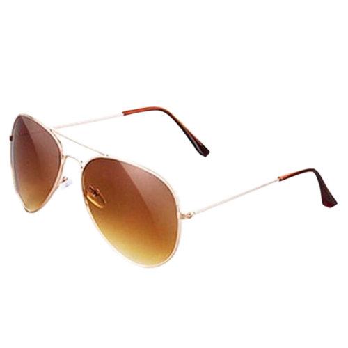 Unisex Cool Kids Sunglasses UV Prevention Sunscreen Eyeglasses-04
