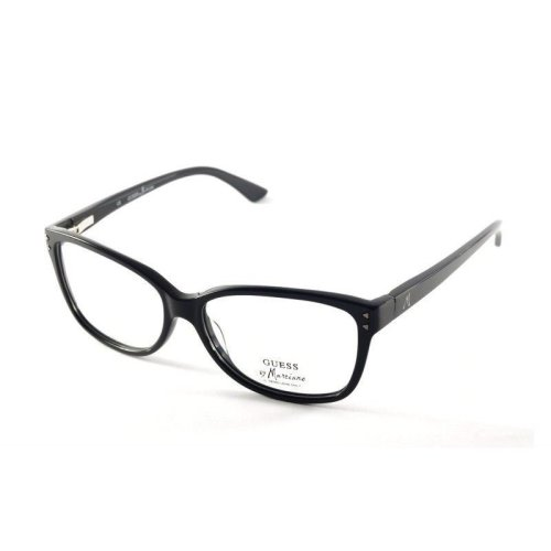 Marciano Optical Glasses 128 Black OP/I
