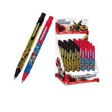 Transformers Ball Pens - Pack of 2