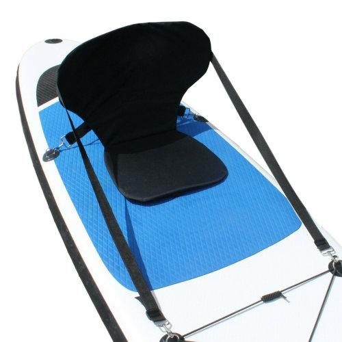 SUP Kayak Seat Paddleboard Kayak Conversion Seat