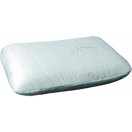 Brunner Travel Neck Memory Foam Pillow