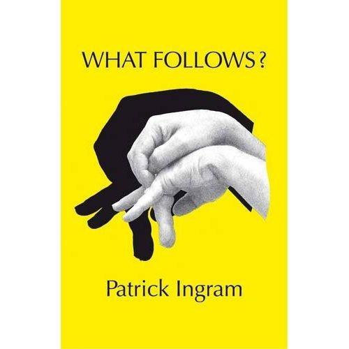 What Follows?