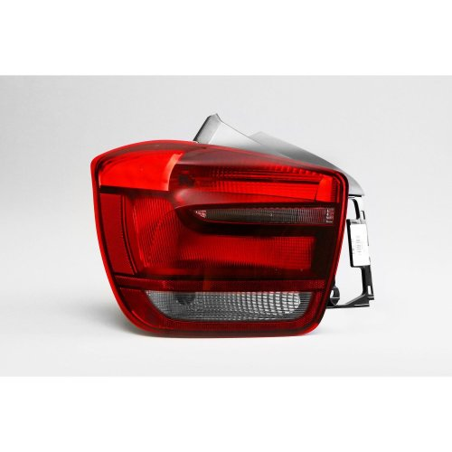 Rear light left BMW 1 Series F20/21 11-15