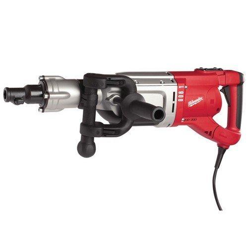 Milwaukee 4933409258 Kango 900K Breaker K Steel Reception 1600 Watt 240 Volt