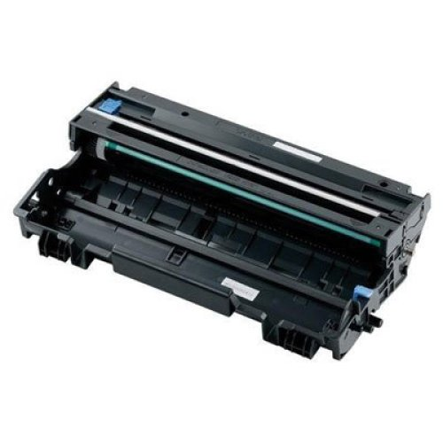 Brother DR3100 25000pages printer drum
