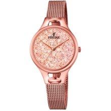 Festina F20333/2 - Lady`s Watch
