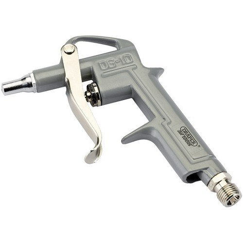 Draper 43134 Air Blow Gun