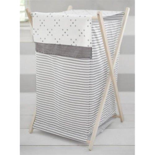 Imagine Hamper Crib Collection
