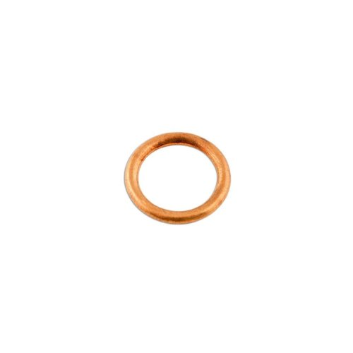 Sump Washer - Copper - 14.0mm x 1.5mm - Pack Of 50