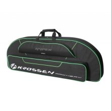 New Krossen Archery Hyper Compound Bow Bag Case