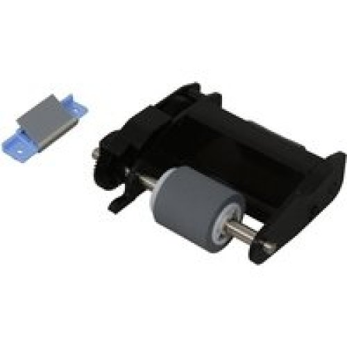 HP Inc. CC519-67909-RFB ADF Roller Assembly CC519-67909-RFB