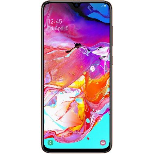 Samsung Galaxy A70 128GB - 6GB RAM