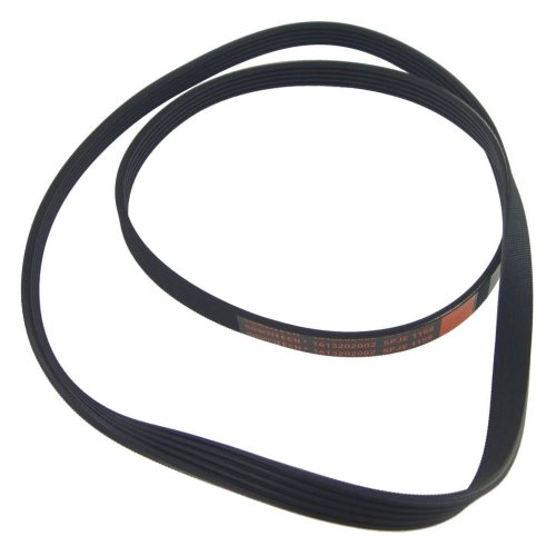 Hotpoint WMA20P Poly Vee Washing Machine Drive Belt FREE DELIVERY