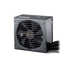 Be Quiet! Straight Power 10 400w 400w Atx Black Power Supply Unit