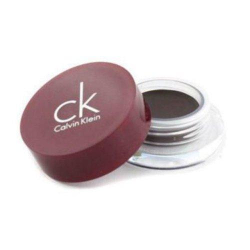 Calvin Klein Lip Balm Pot BERRY COOL