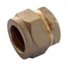 22mm Compression Stop End -  oracstar compression stop end 22mm