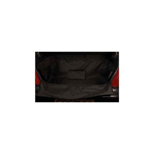 Waterproof Boot Liner - Black - Large