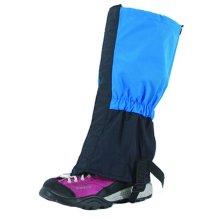 Climbing Leg Gaiter Hiking Gaiter Snow Gaiter