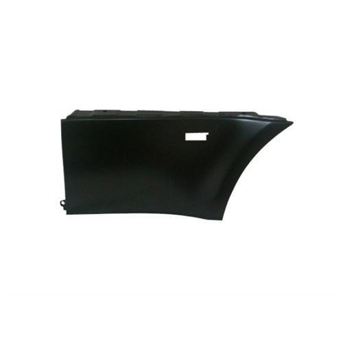 BMW Z3 Cabriolet 1997-2003 Front Wing  Driver Side R