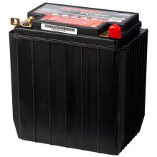 Odyssey AGM Battery 18 Ah PC625