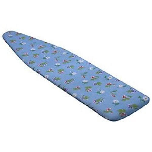 IBC-03029 Cover Ironing Board Blu Flower