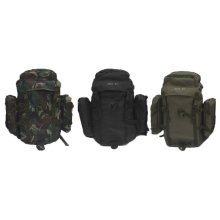 New Military Hiking Outdoor Backpack Rucksack