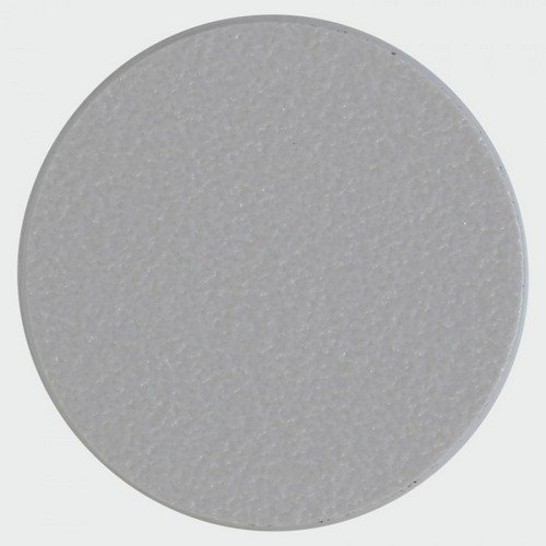 TIMco COVERGR13 Adhesive Caps Grey 13mm Pack of 112