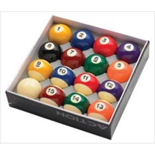 Action Standard Ball Set
