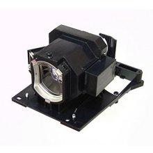 Hitachi DT01931 300W UHM projector lamp