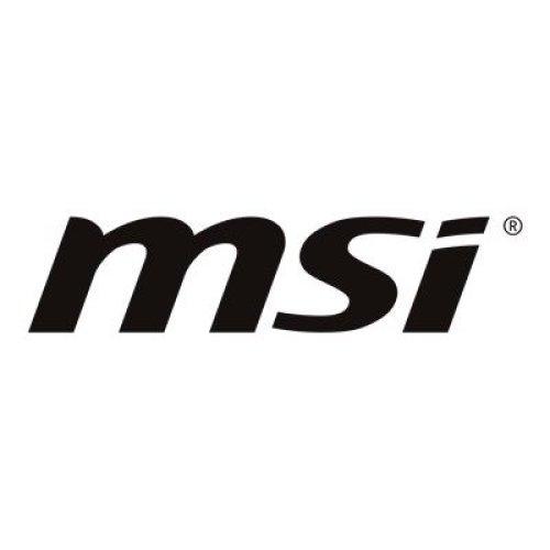 MSI 957-16F21P-117 Power Adapter 180 Watt United Kingdom 957-16F21P-117