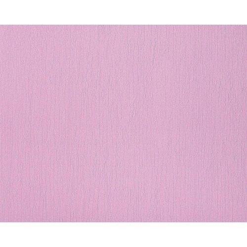 EDEM 901-14 plain wallpaper non-woven fabric textile look light violet 10.65 sqm