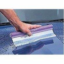 AUTO RAE-CHEM Silicone Vehicle Car Wash & Valeting Flexy Flexi Water