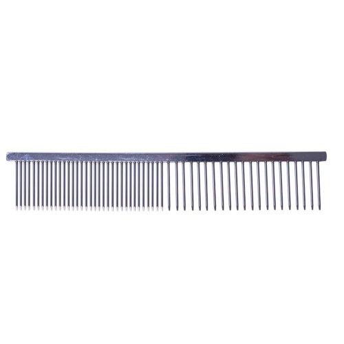 Wahl Steel Comb 6