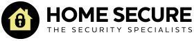 Home Secure Ltd